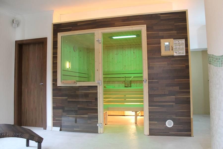 hotel post bad mitterndorf im steirischen salzkammergut. Black Bedroom Furniture Sets. Home Design Ideas